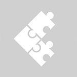 Applicazioni-Multiple_icona