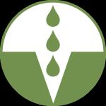 Ecofert