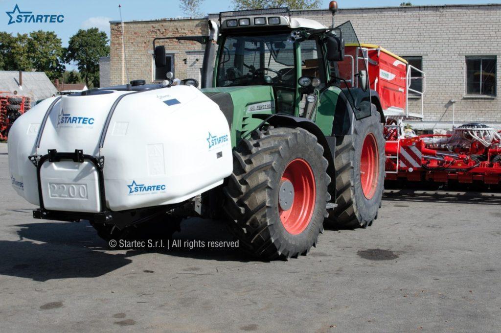 Startec_Ecofert_FertilizerDistribution_Tank_DSC_0871(2)_cpr_cmp