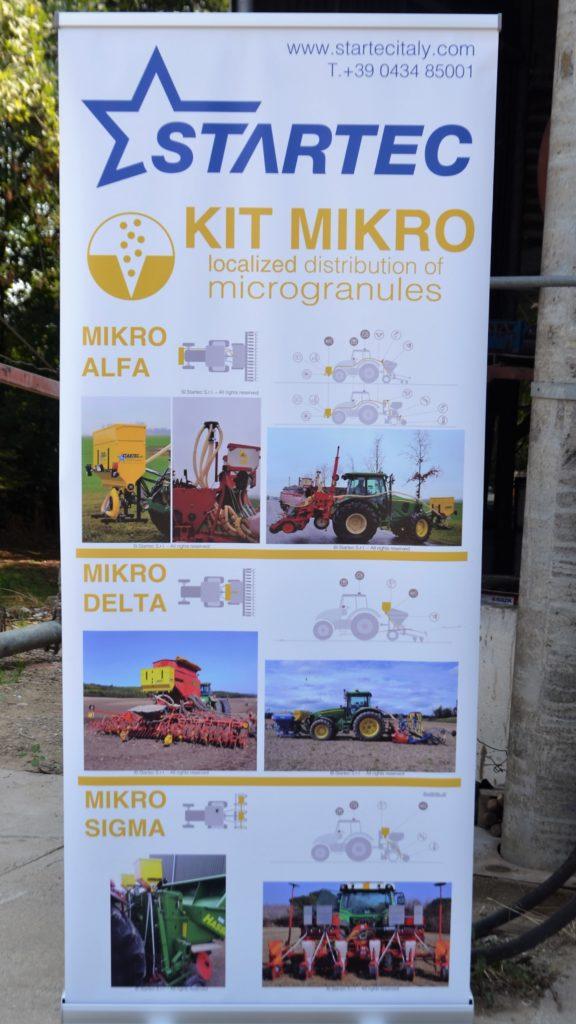 Startec_MIKRO_MicrogranulesDistribution_Sipcam_Umostart_2018-07-25_DSC_1483
