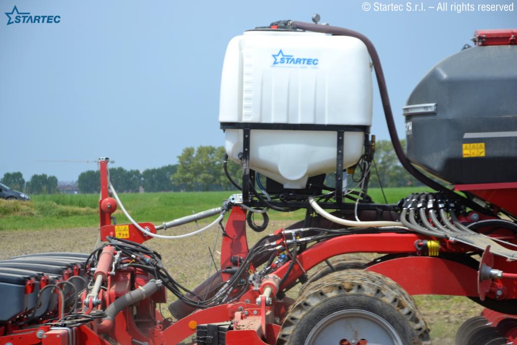 Startec_MultipleApplication_Ecofert+StarsolHerby_Fertilizer+Herbicide_DSC_0932_cpr