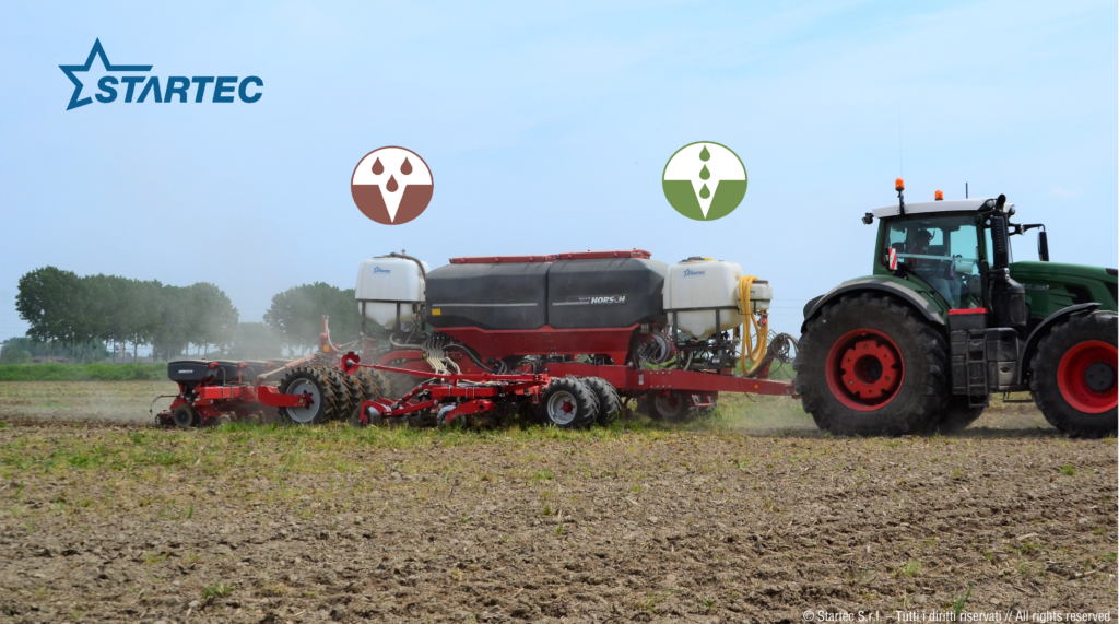 Startec_MultipleApplication_Ecofert+StarsolHerby_Fertilizer+Herbicide_DSC_1055_Logo+Icone+cpr