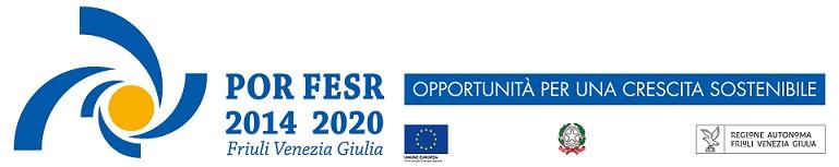 Startec_R&S_PorFesr2014-2020_FVG