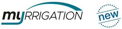 myirrigation-logo