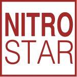 nitro-star